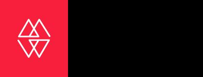 nav_logo_2x-740ded1fe2f5f970dd373353e0287494758f78650ee8203bca6567feb2a0b730.png