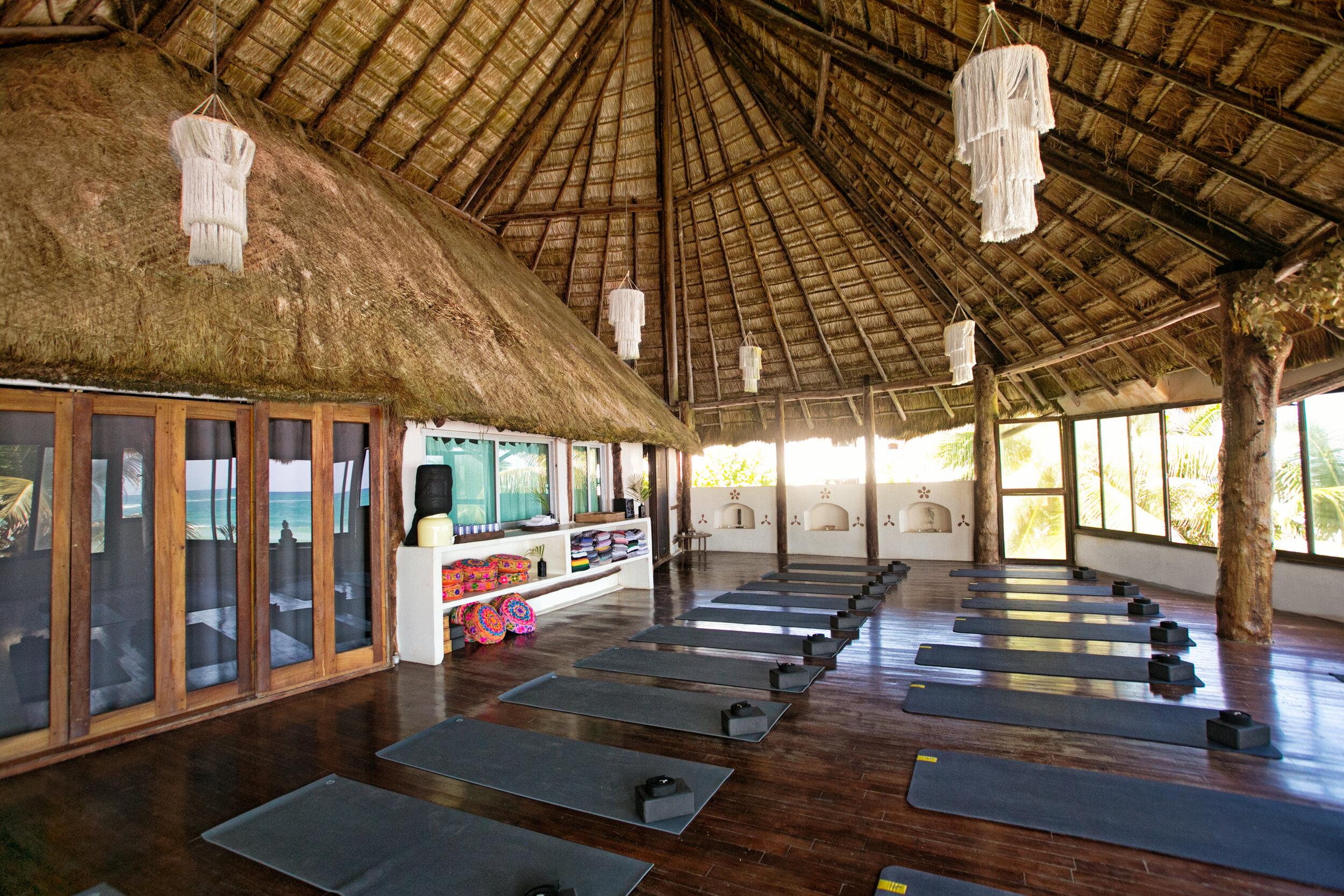 A yogashala beachfront.jpg