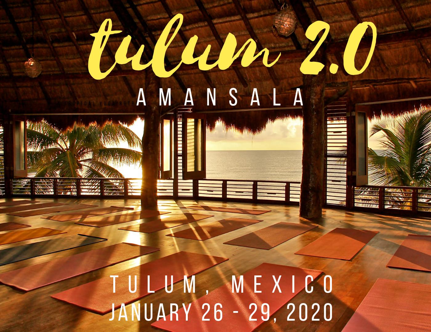 tulum 2020-5.png