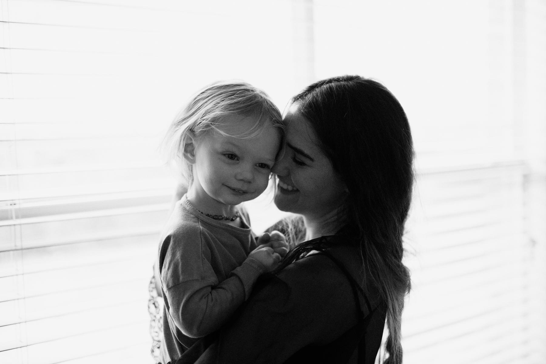 RAW DALLAS TX FAMILY PHOTOGRAPHER