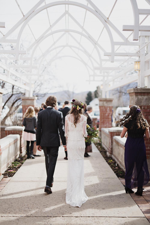 J+C Wedding-46.jpg