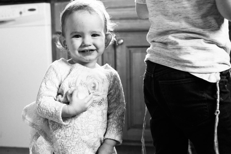 Passaic Simple Family Photography