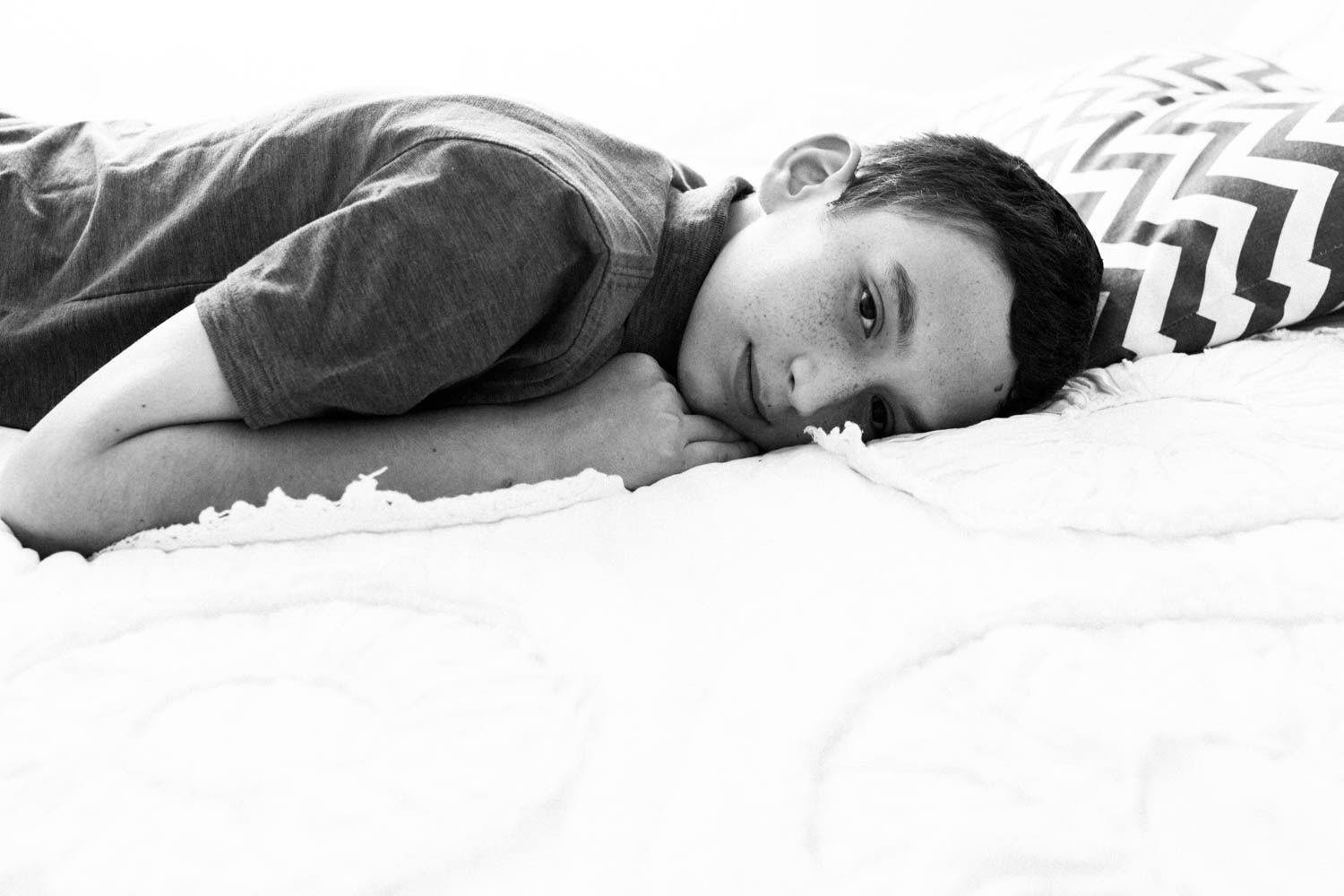New Jersey Raw Family Photographer 02