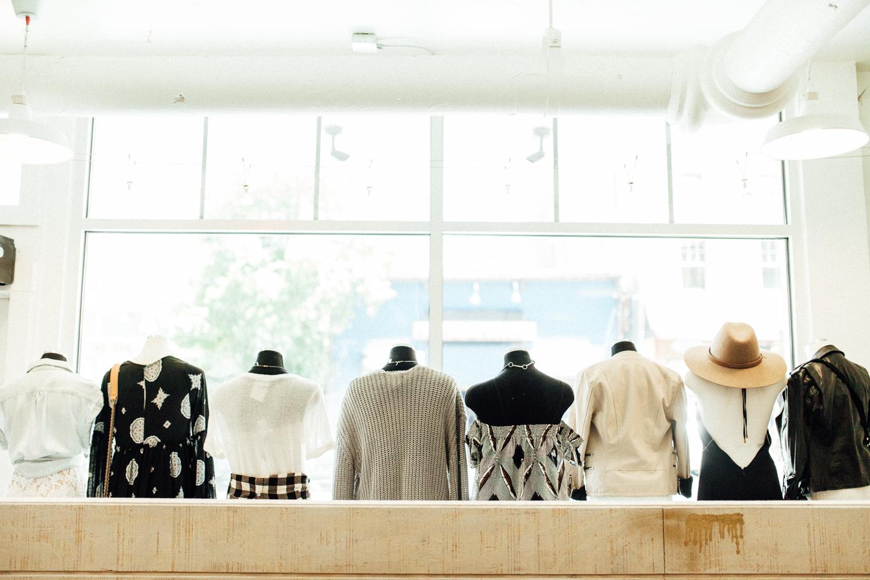 Front-Window-of-Flight-Boutique-Clothing-Shop-Park-City-Ut