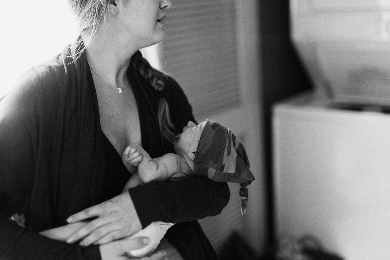 newborn-baby-crying-real-life-portrait-slc-utah