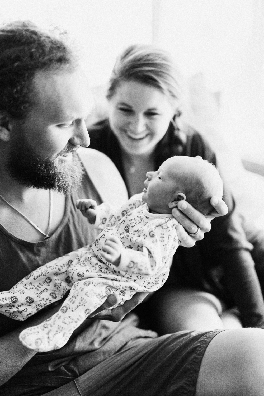 day-in-the-life-family-photo-ogden-utah