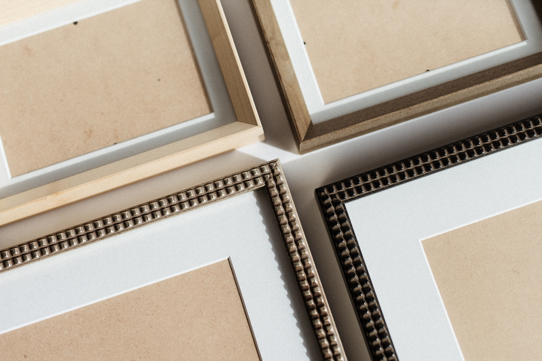 genuine-hardwood-frames-from-design-aglow