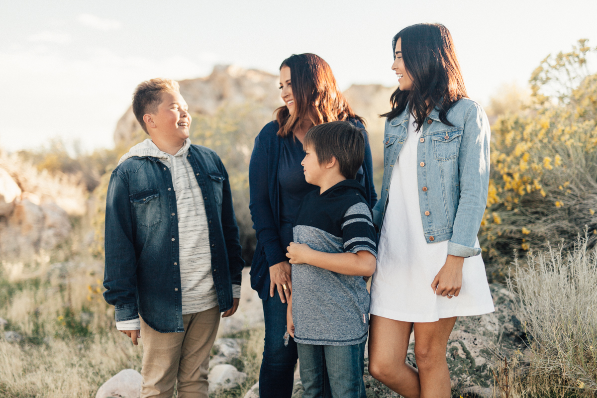 candid-family-photography-antelope-island-jen-fairchild-photography