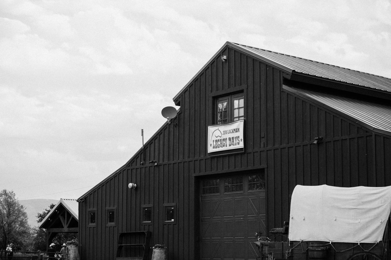 legacy-days-sign-on-barn-heber-utah