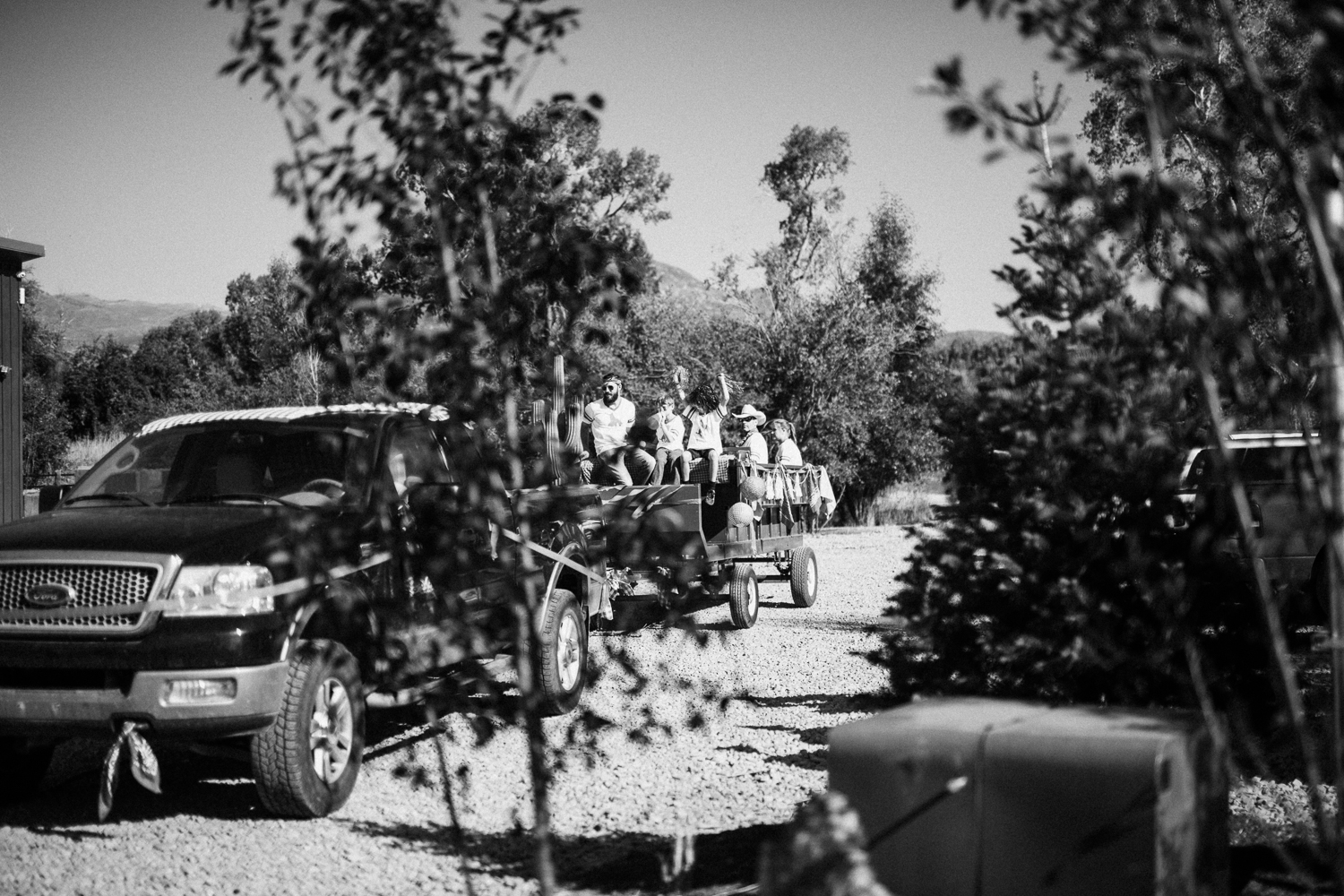 documentary-photo-of-float-at-legacy-ranch-in-heber-utah