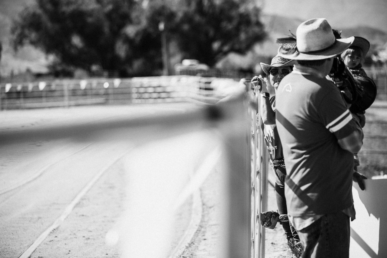 documentary-shot-of-lady-at-legacy-days-2016-heber-utah