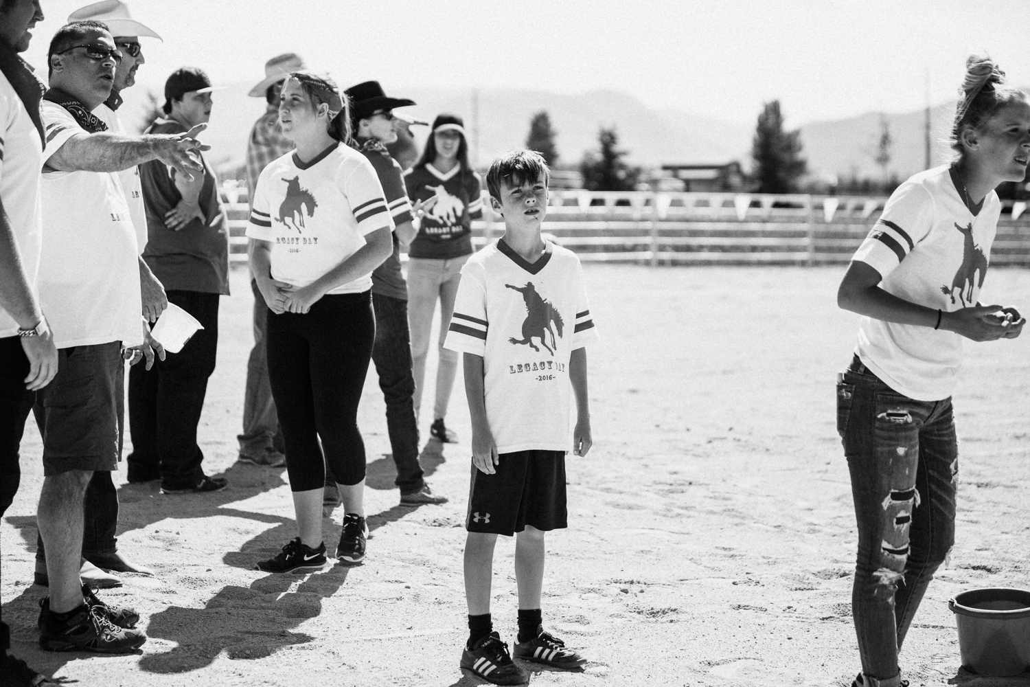 boy-waiting-for-next-event-at-legacy-days-rodeo-2016-heber-ut