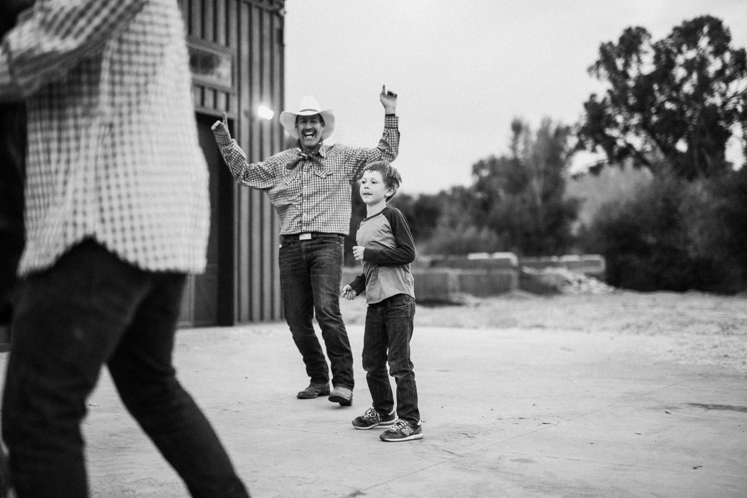father-and-son-line-dancing-at-legacy-days-heber-ut