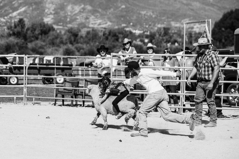 jenFAIRCHILD Photography - Legacy Days-8790.jpg