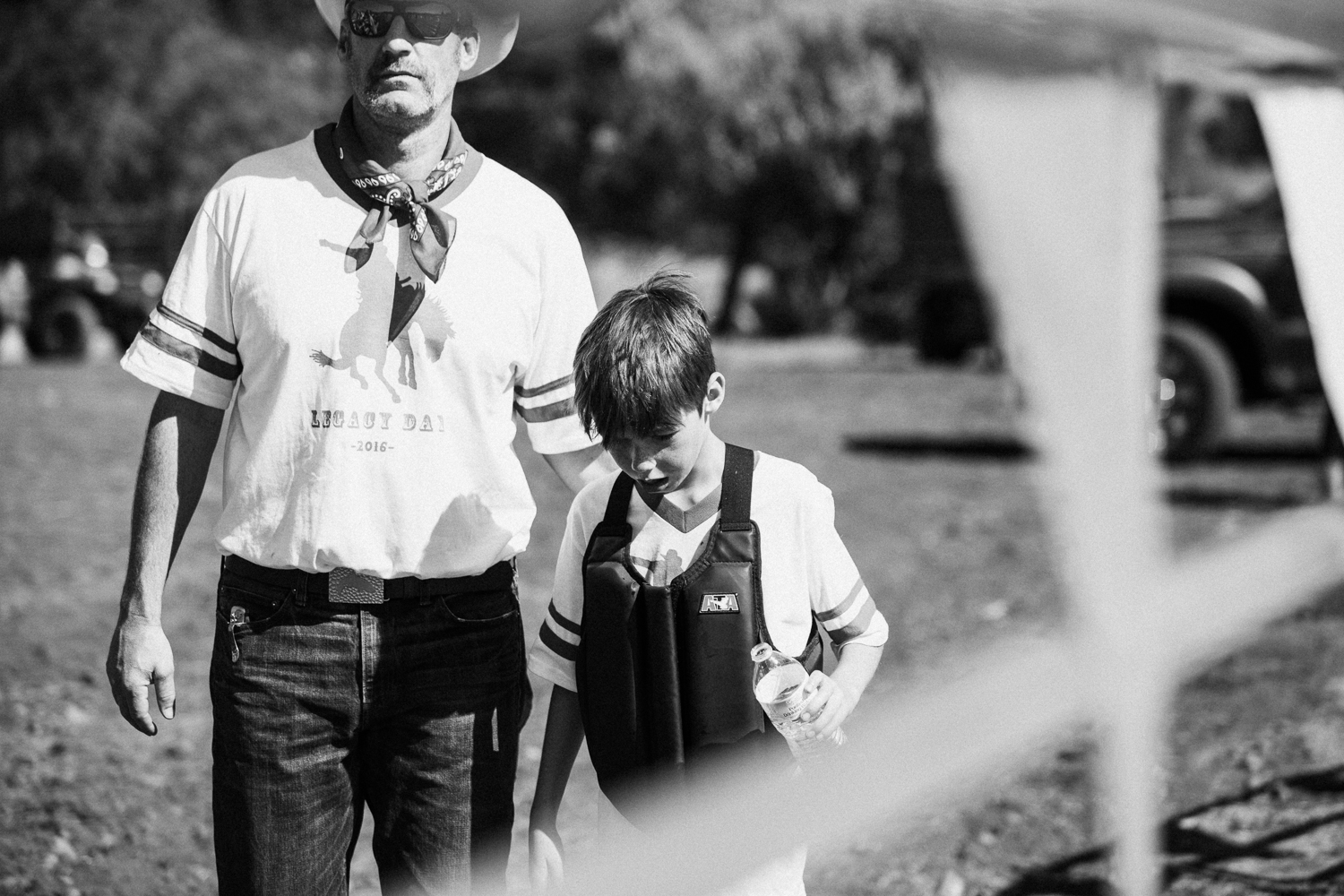 documentary-photograph-of-father-and-son-legacy-days-heber-utah