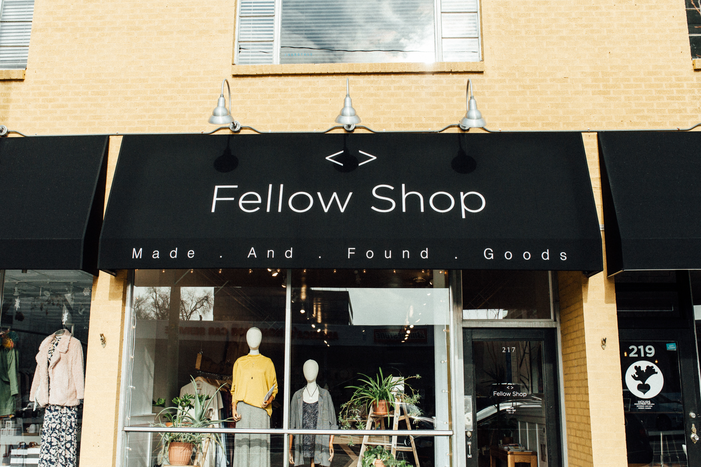 fellow-shop-store-front-on-broadway-salt-lake-city-utah