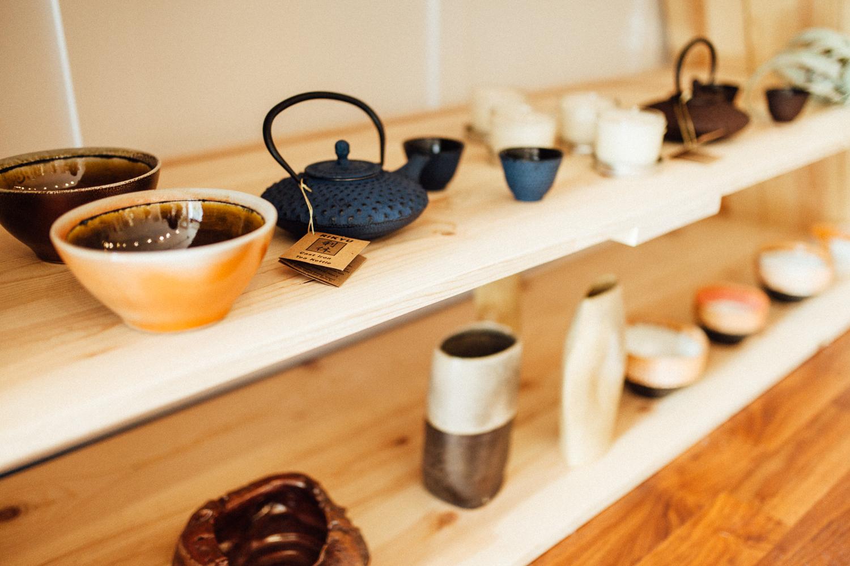 detail-shot-of-handmade-ceramic-goods-at-fellow-shop-on-broadway-salt-lake-city-utah
