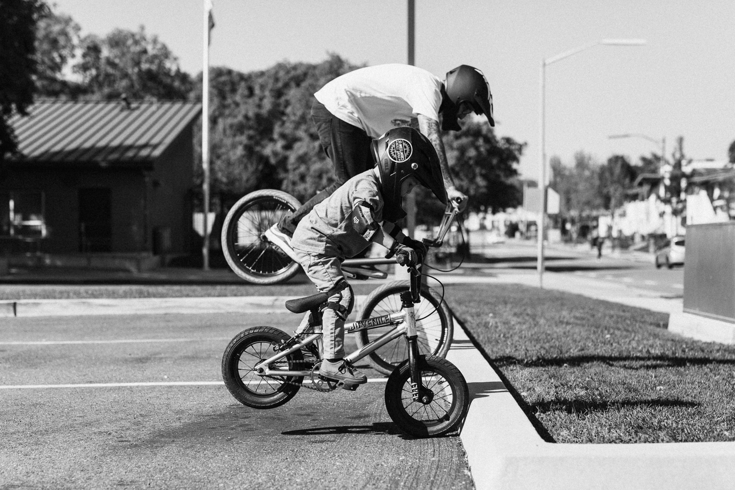 father-and-son-bmx-bike-nolly-family-photojournalism-san-diego-california