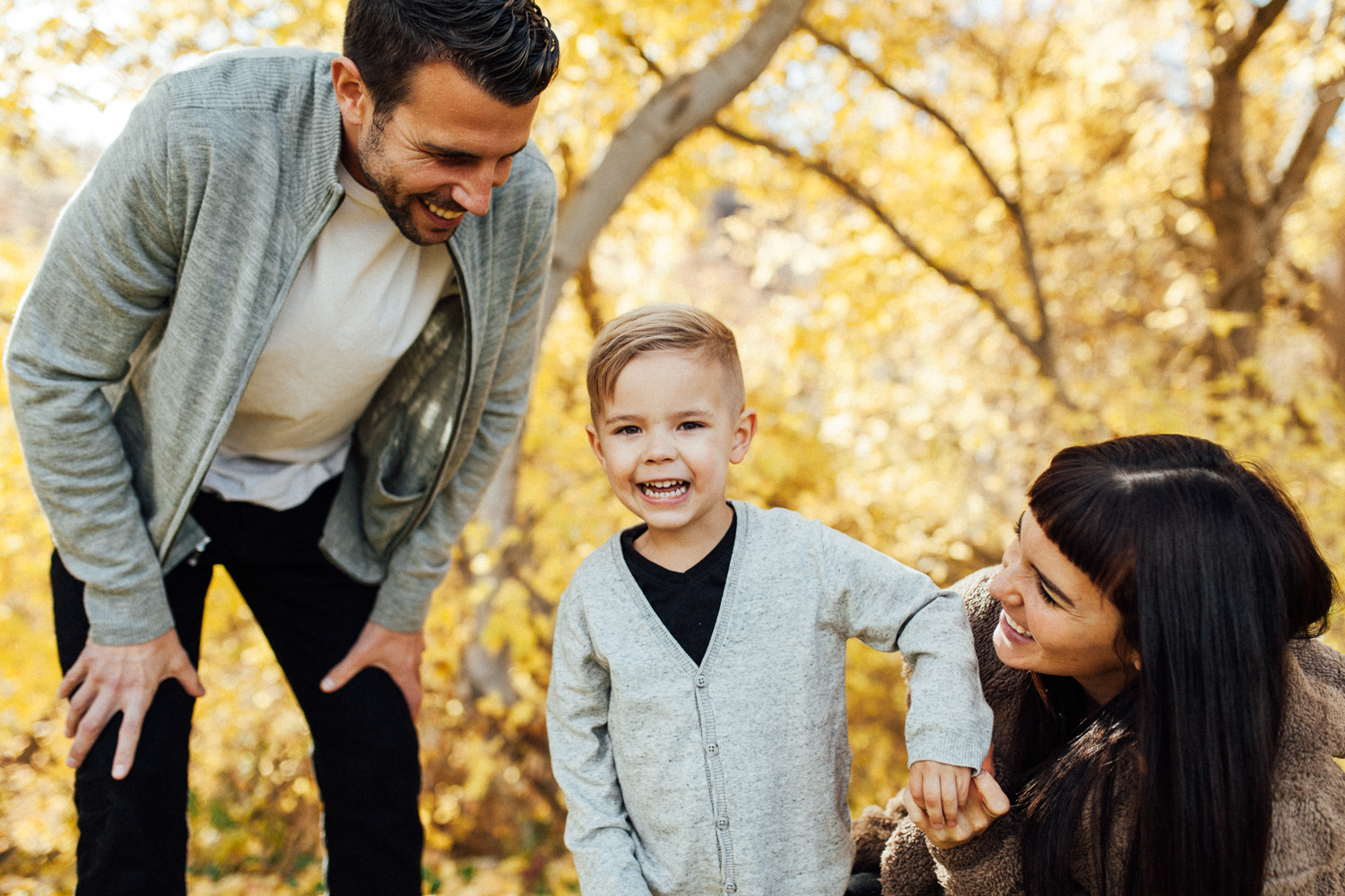 free-family-mini-session-with-jen-fairchild-photography-in-slc-ut