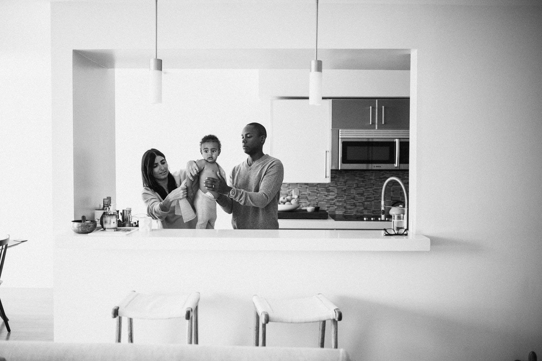 © jenFAIRCHILD Photography - Jassim Family-28.jpg