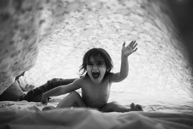 © jenFAIRCHILD Photography - Gonzalez Family-496.jpg