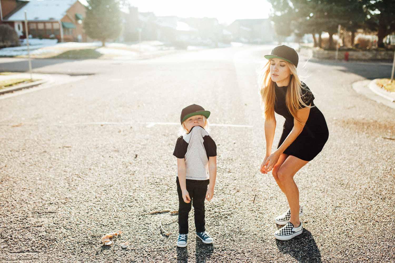 © jenFAIRCHILD Photography - Jenny and Bodhi SLC Hats-117.jpg