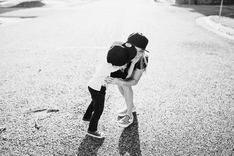 © jenFAIRCHILD Photography - Jenny and Bodhi SLC Hats-126.jpg