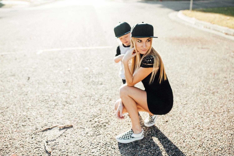 © jenFAIRCHILD Photography - Jenny and Bodhi SLC Hats-152.jpg