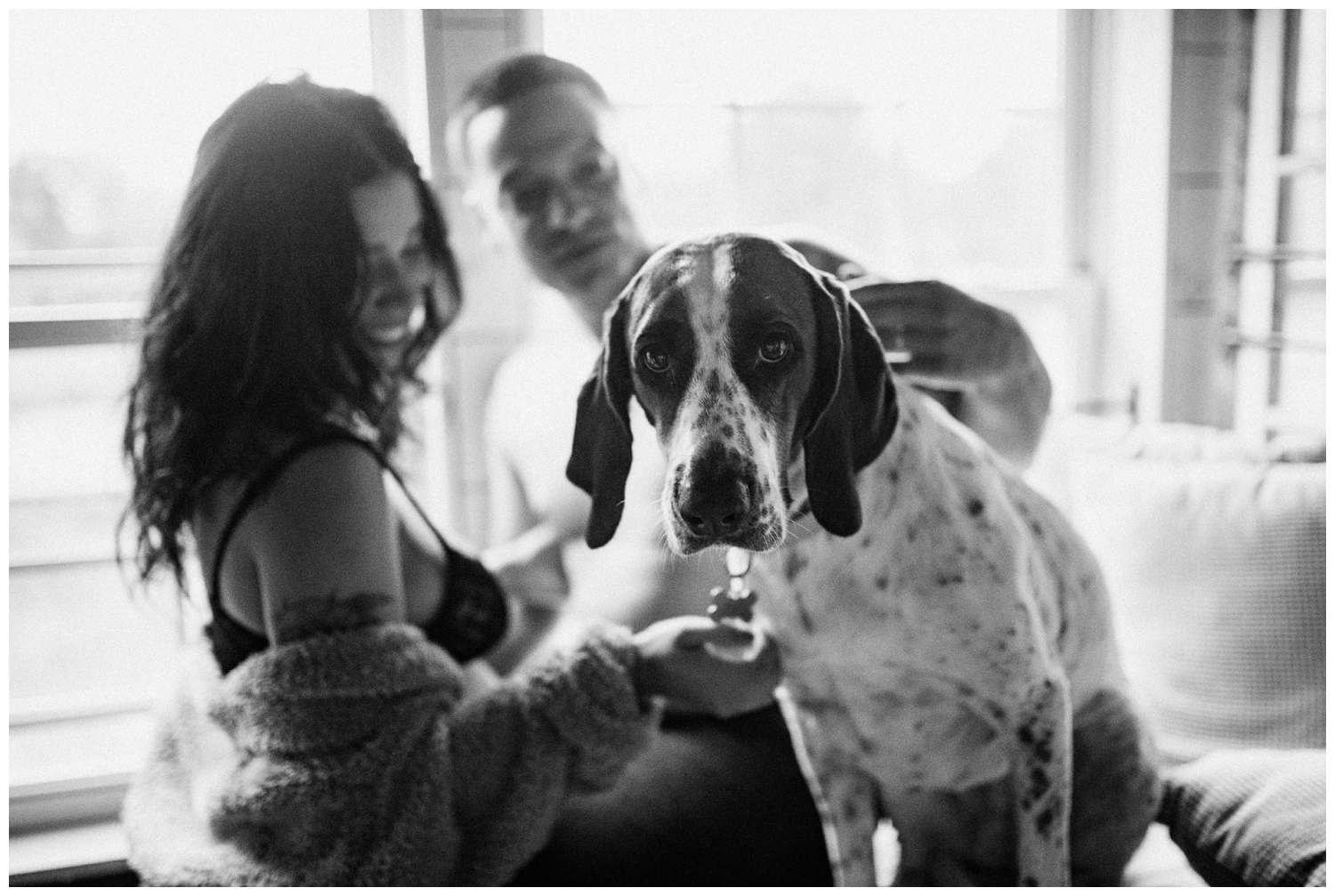 Karla and David Perez Maternity Photoshoot at Home with jenFAIRCHILD Photography in Hudson Valley New York_0019.jpg