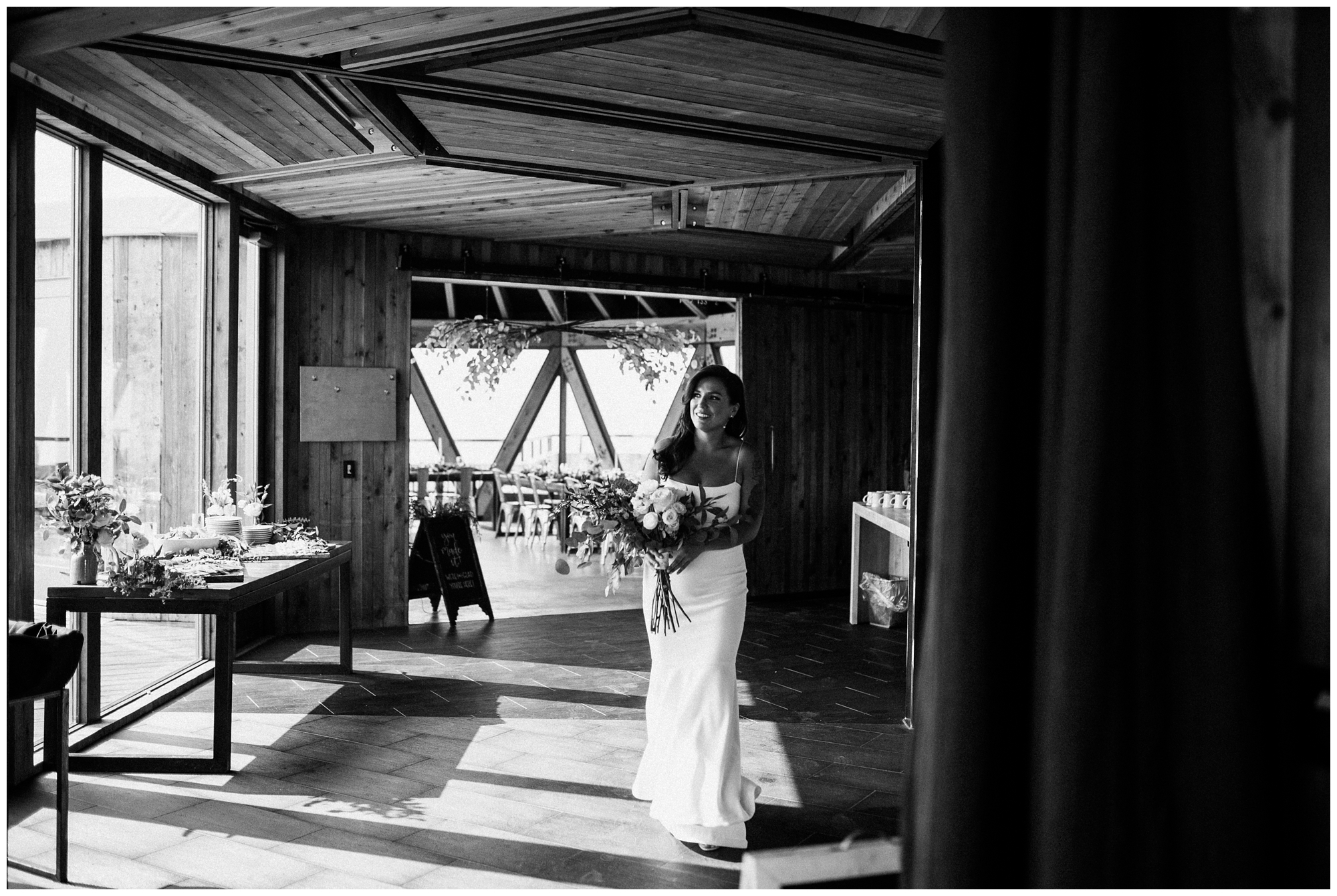 Natalie and Billy Wedding at Skylodge Powder Mountain with jenFAIRCHILD Photography in Utah_0002.jpg