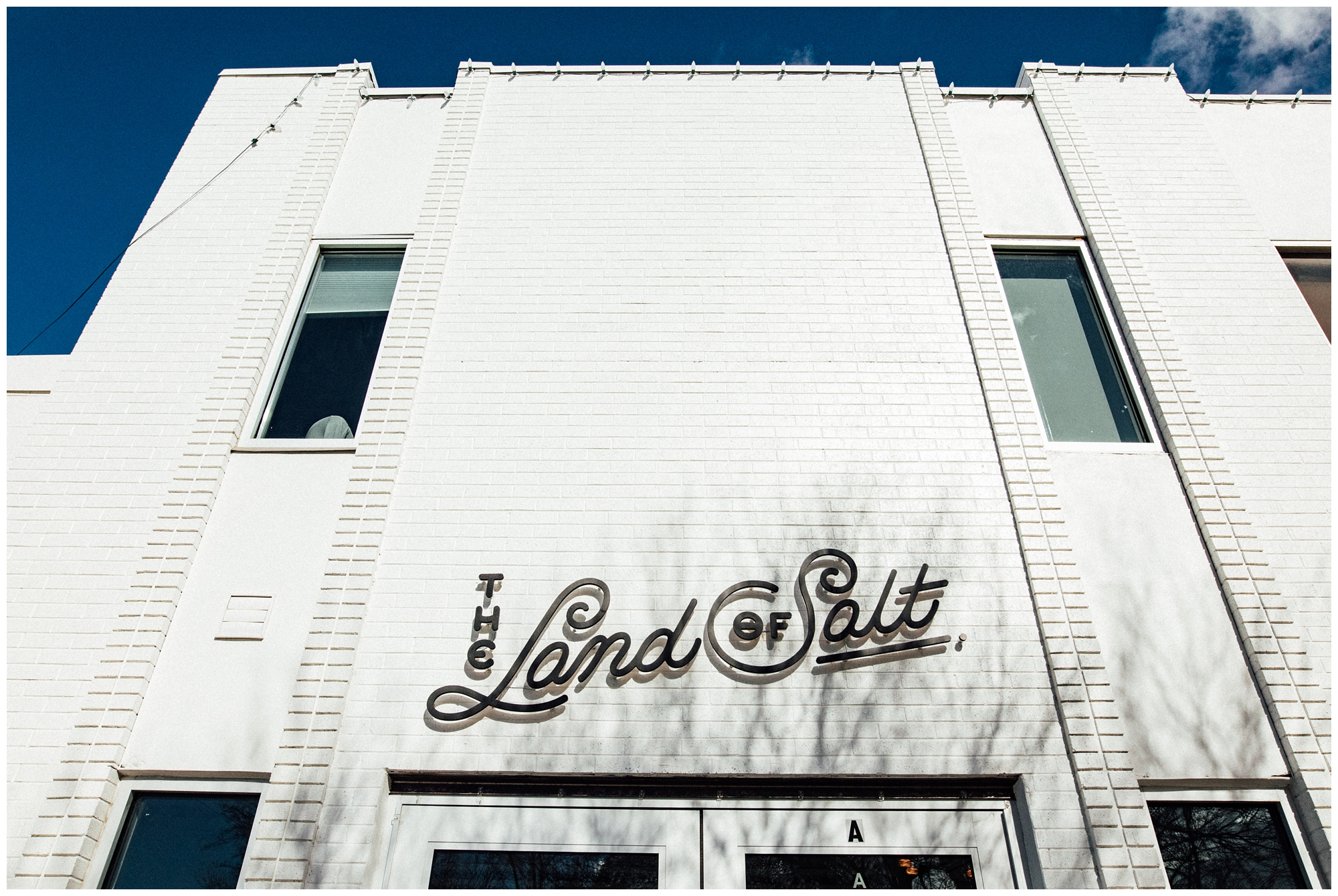 Shop small salt lake city blog feature by jenFAIRCHILD Photography of Land of Salt owned by Erica Hoggan_0098.jpg