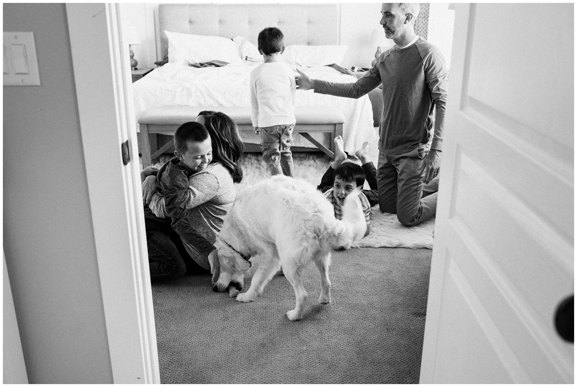 Family at home in Davis County with jenFAIRCHILD Photography_0010.jpg