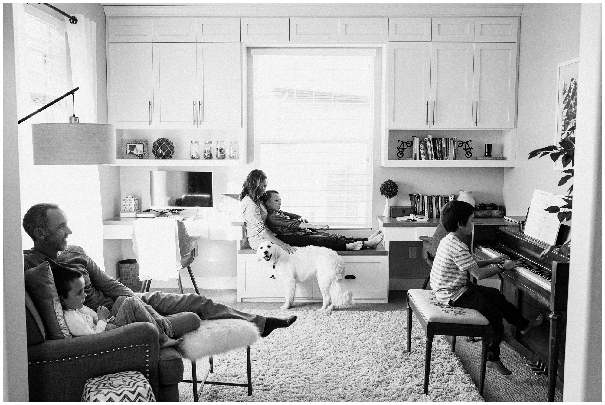 Family at home in Davis County with jenFAIRCHILD Photography_0018.jpg