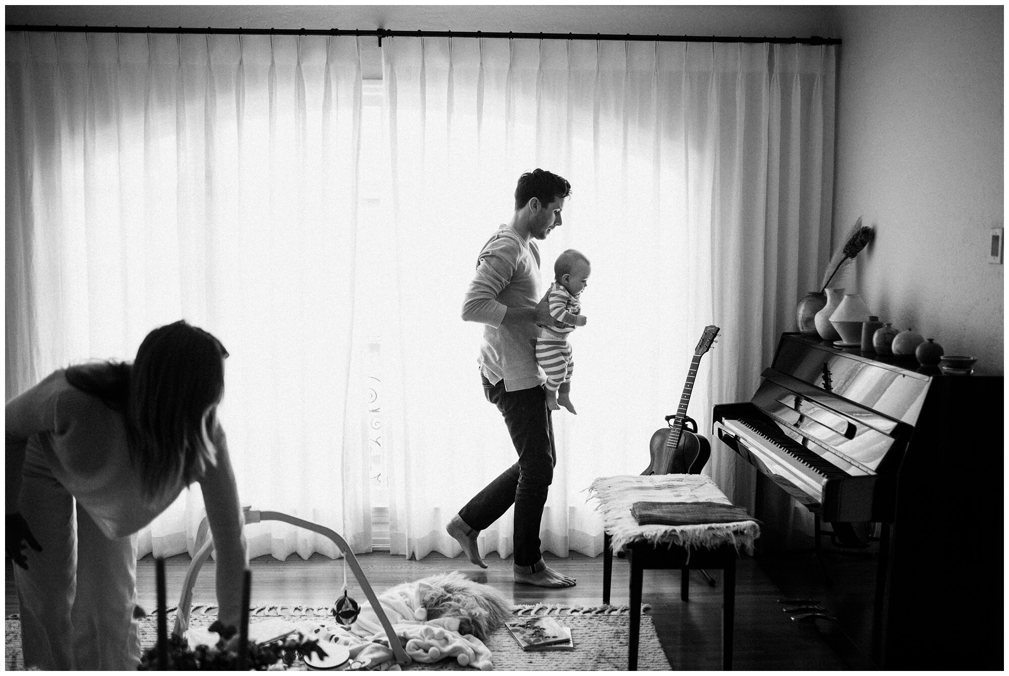 Lockerbie family at home in Los Angeles with jenFAIRCHILD Photography_0026.jpg