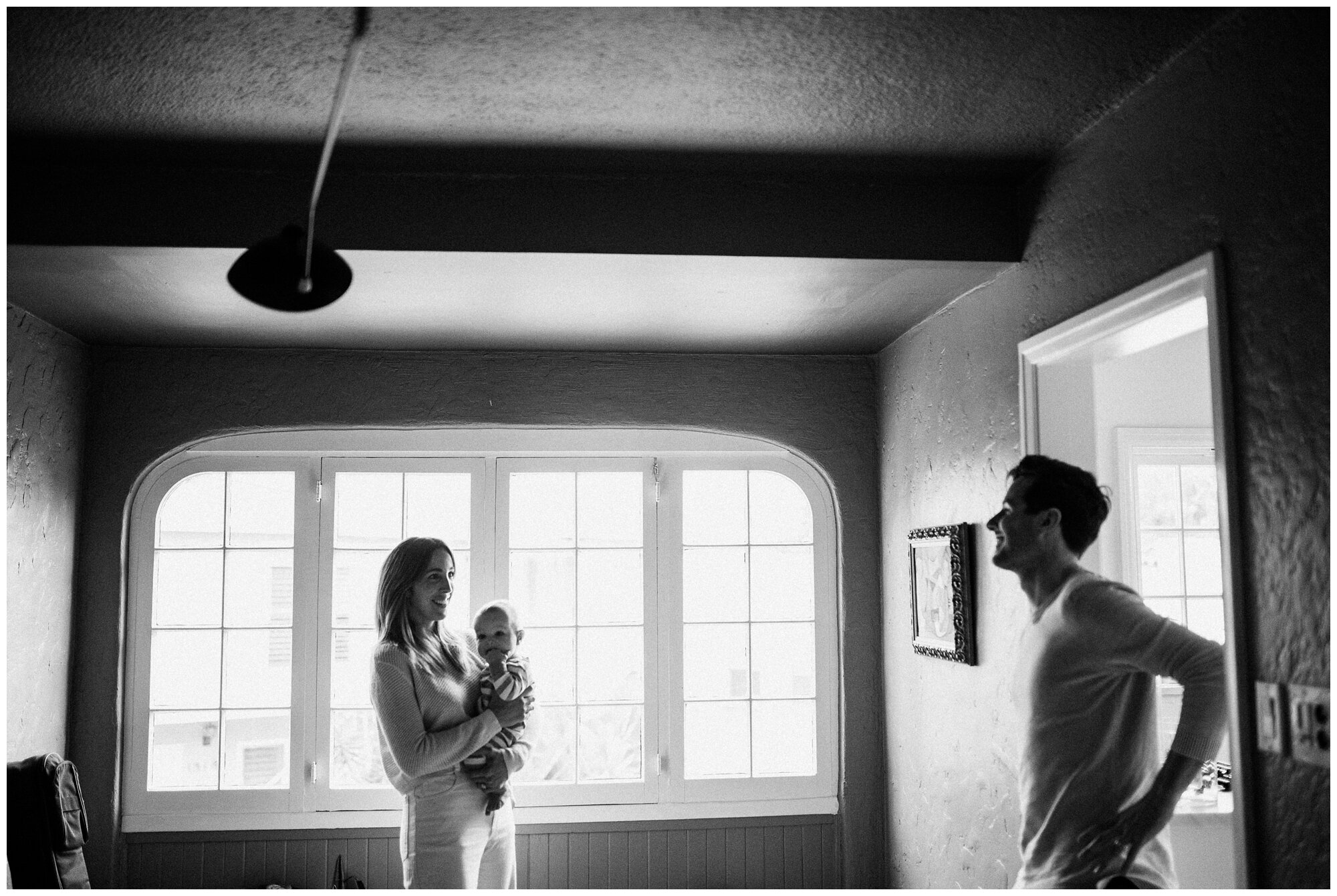 Lockerbie family at home in Los Angeles with jenFAIRCHILD Photography_0031.jpg