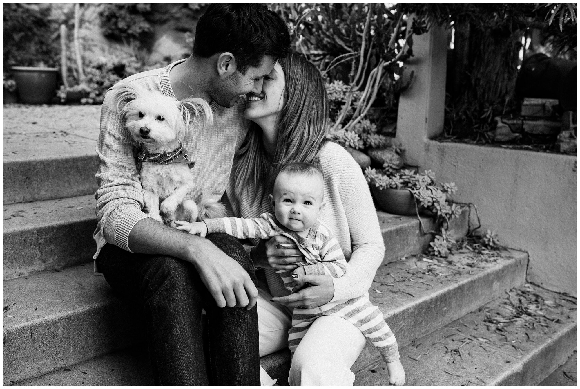 Lockerbie family at home in Los Angeles with jenFAIRCHILD Photography_0060.jpg