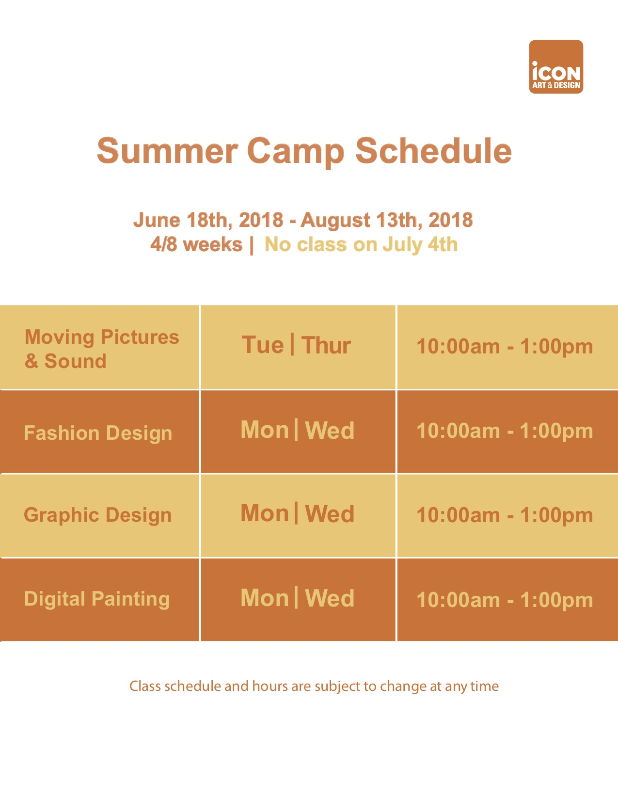 summercamp_5.jpg