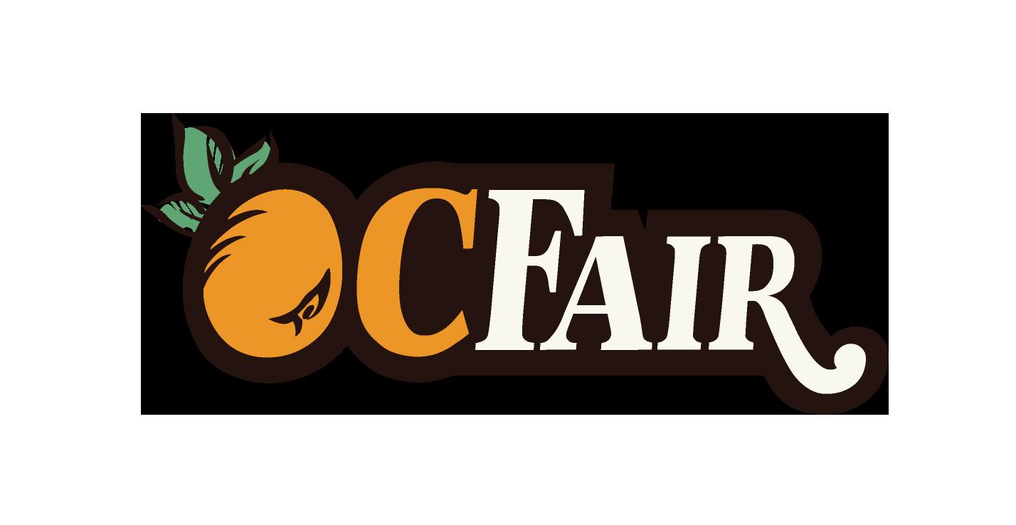 2019 OC FaIR VISUAL ARTS COMPETITION