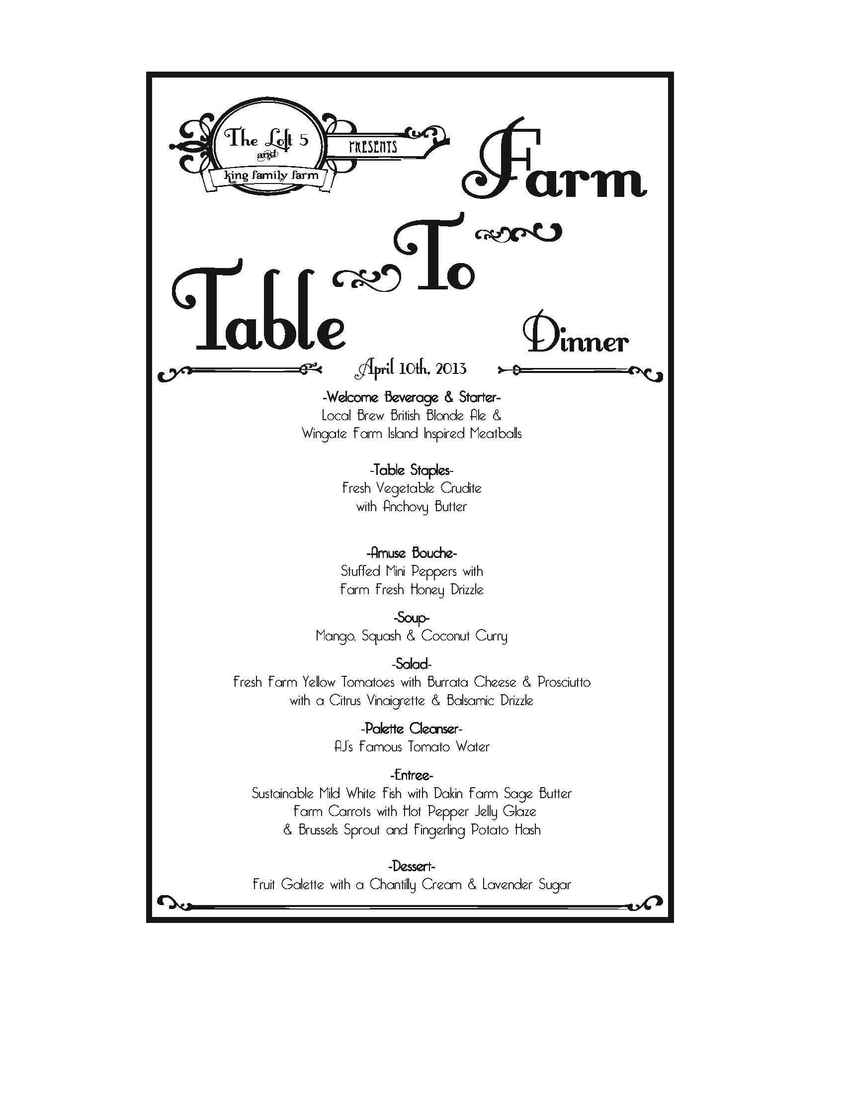 Table To Farm Menu 4.10.13.jpg