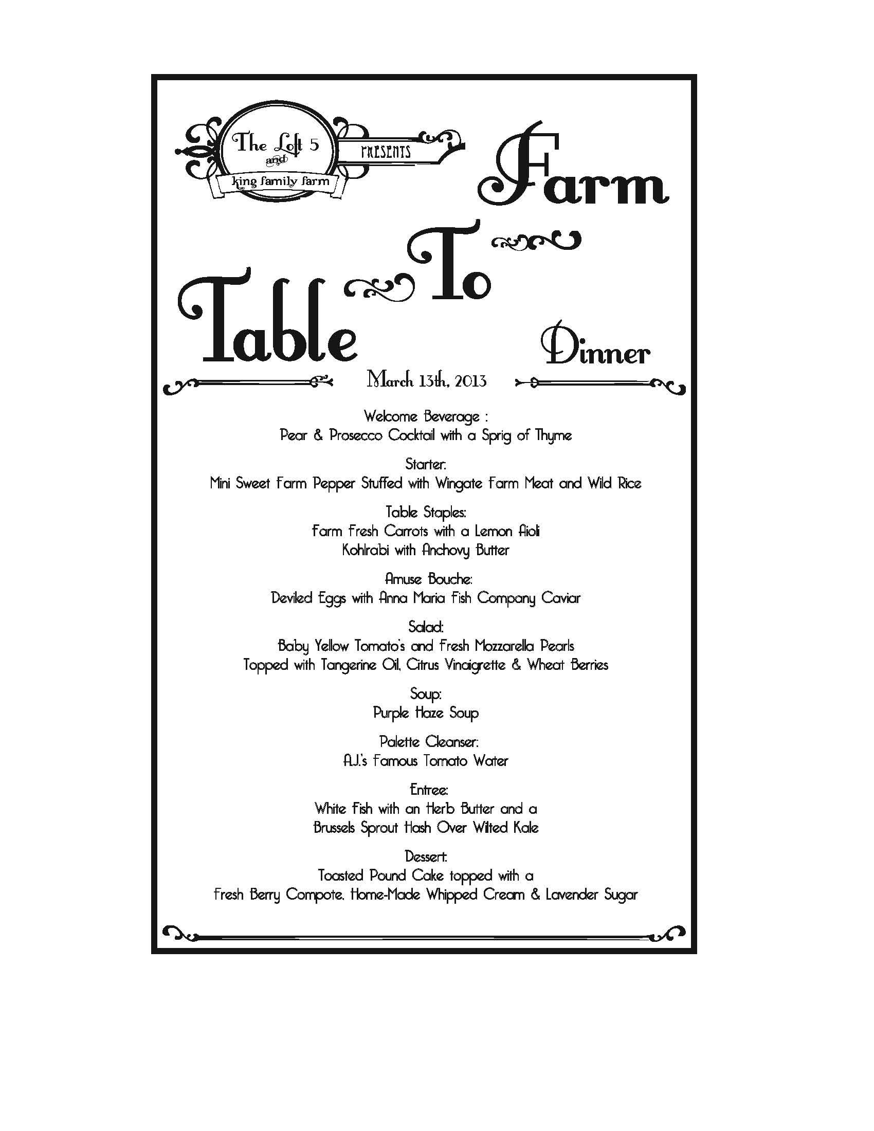 Table To Farm Menu 03-13-13_1.jpg