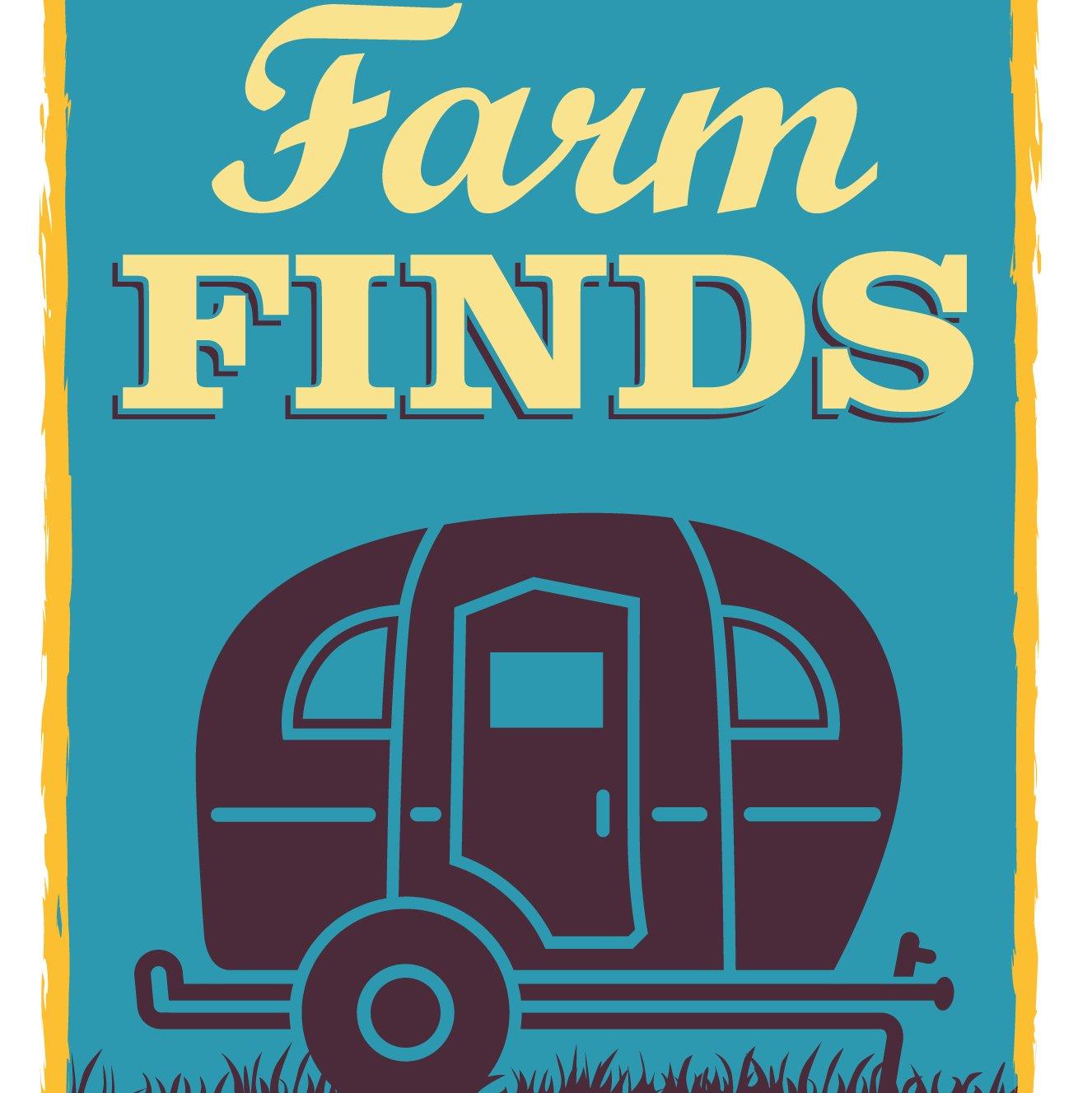farmfinds.jpg