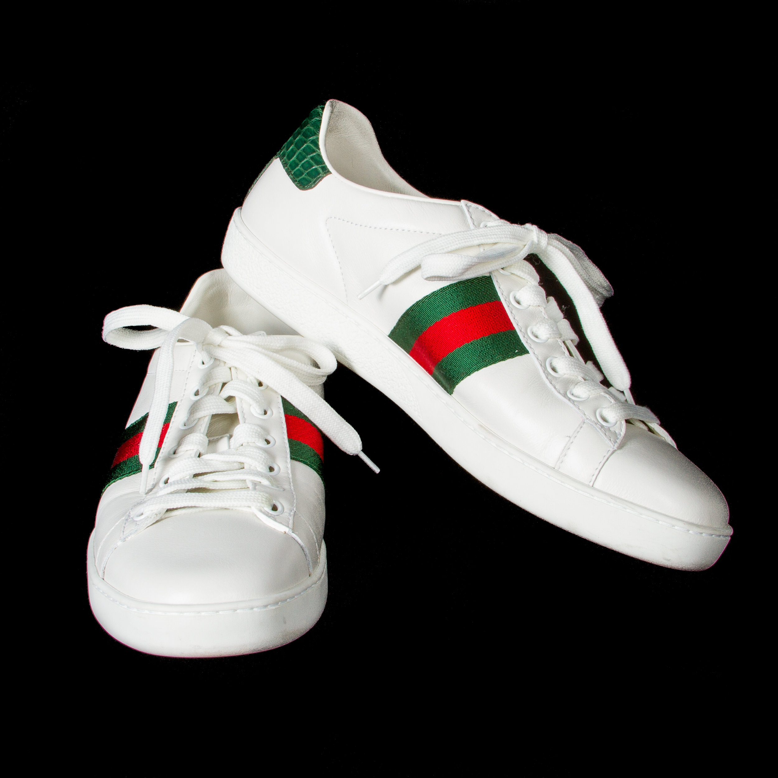 GucciShoes.jpg