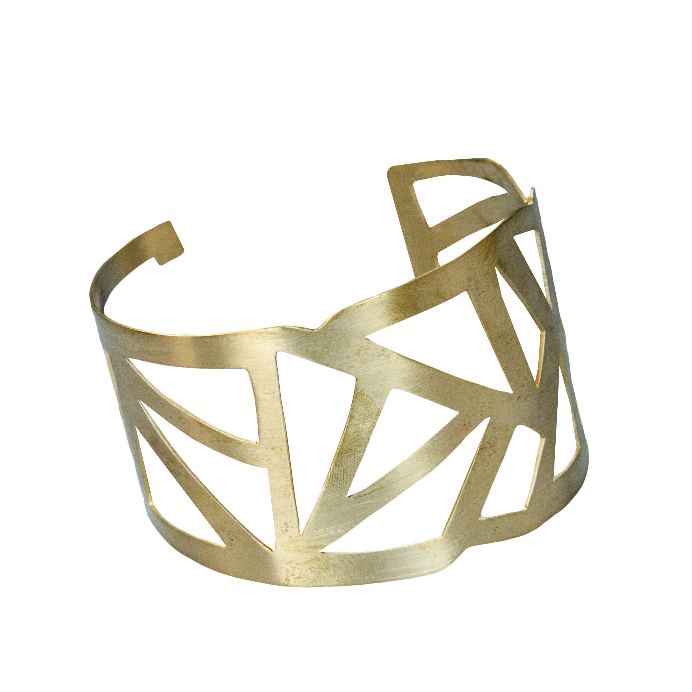 pm gold bracelet.jpg