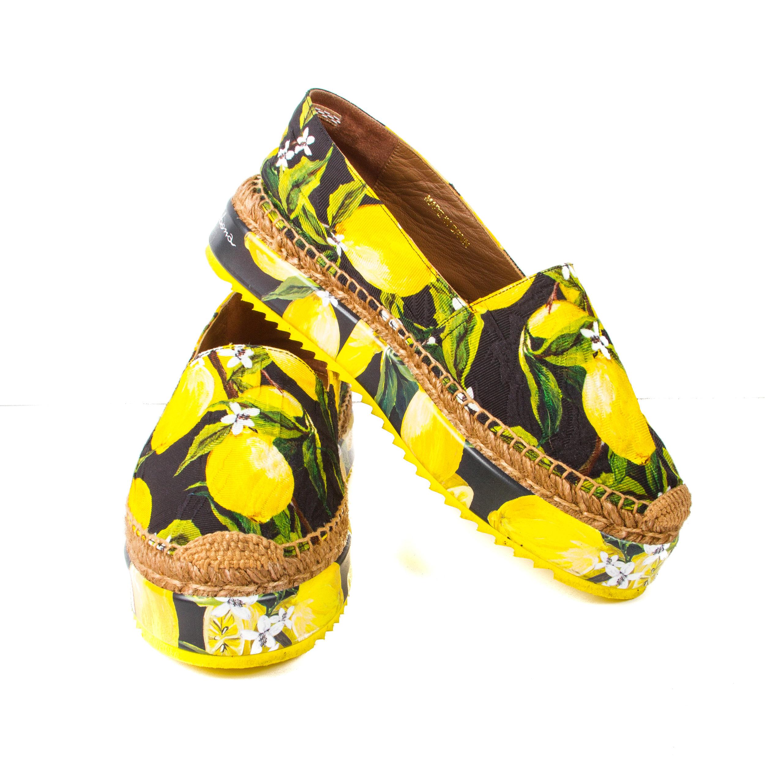 Dolce&GabbanaShoesjpg.jpg
