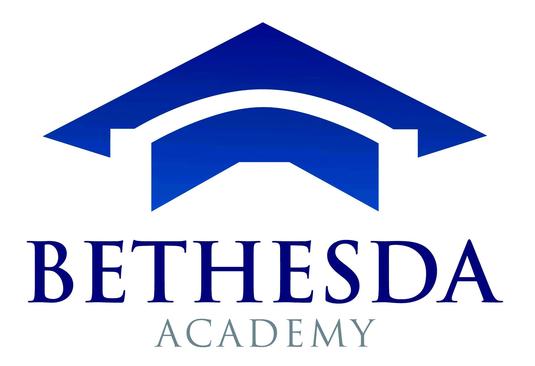 Bethesda Academy - hi res.jpg