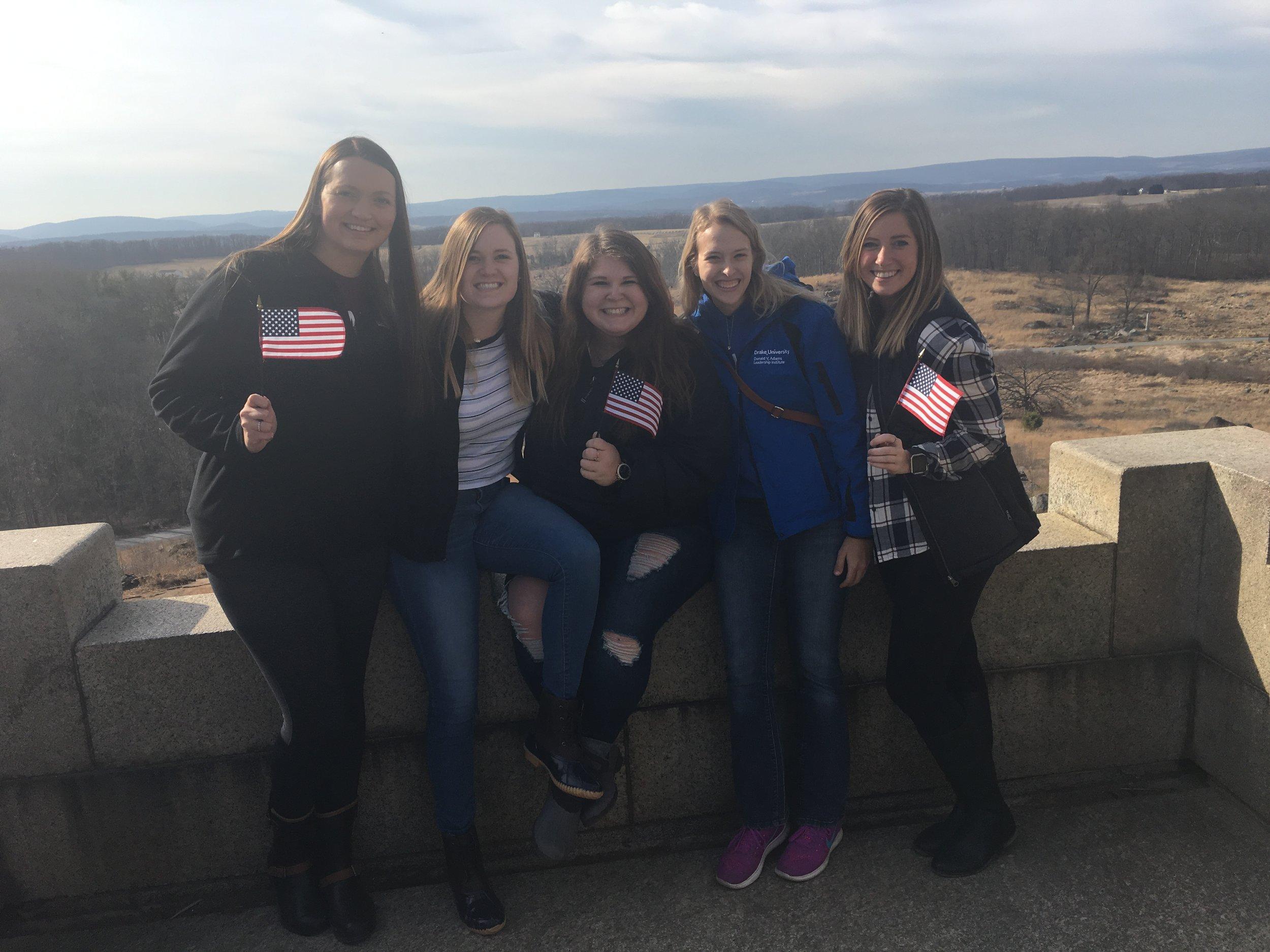 Gettysburg 1.JPG