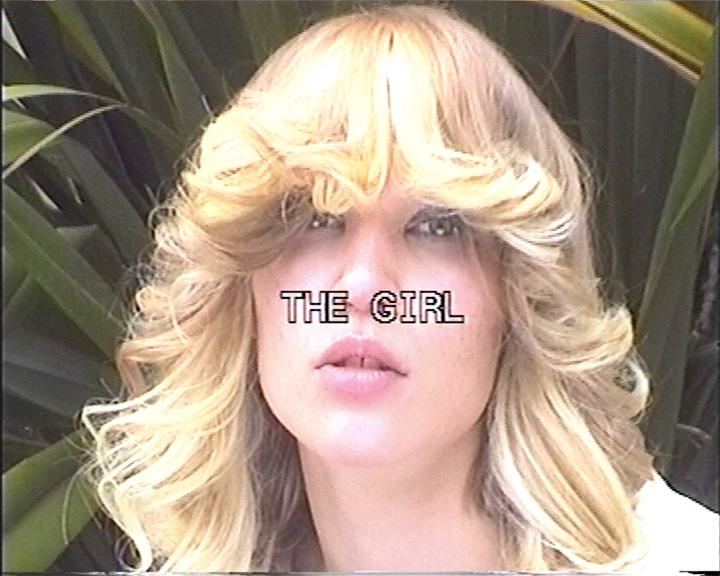 thegirl.jpg