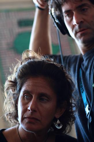 3-directors.jpg