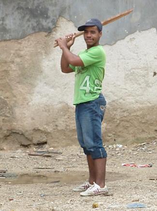 Havana-baseball.jpg