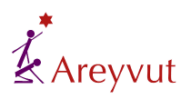areyvut.png